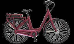 el-cykel-e-fly-premium-away-36v