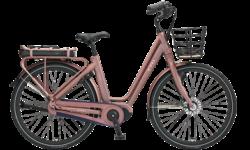 elcykel-e-fly-premium-connect